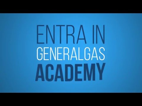 General Gas Academy summary (ITA) - Kryon® Refrigerants Official