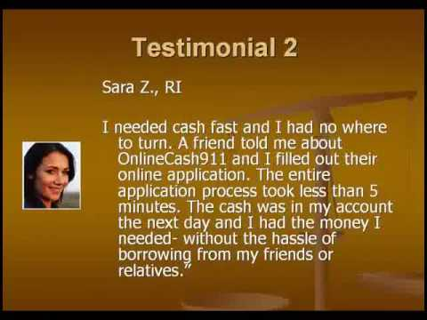 Online micro cash loans in south africa photo 1