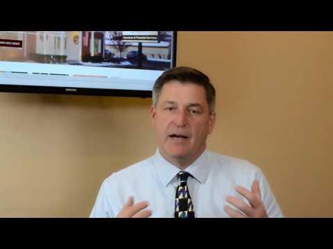 Snyder Insurance & Financial Services Darien IL