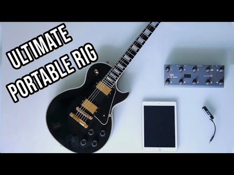 the-ultimate-portable-guitar-rig!