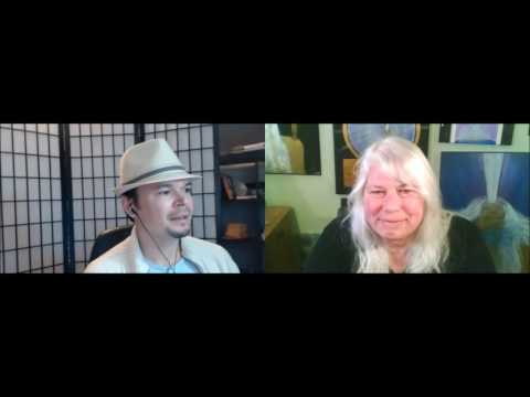 Heart Chats with Brandon LaPier - Healing Center Visions