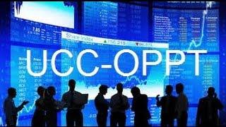 UCC & OPPT in der Bundesrepublik nach § 3 HGB geht nicht