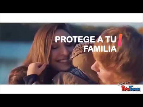 Seguros Lanesc (preview)