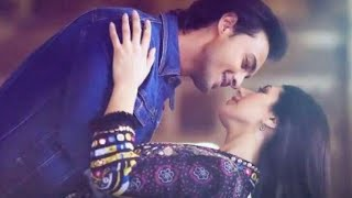Tera Hua Full Song   Loveyatri   Atif Aslam   Aayush Sharma  Warina Hussain  Tanishk Bagchi Manoj
