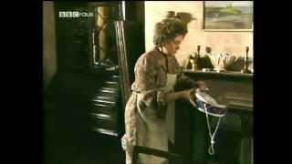 PINTER'S THE BIRTHDAY PARTY Part 3 of 4