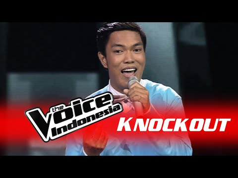"Iskandar ""I Believe In You And Me"" 