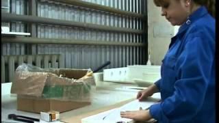 Как сделать мебель для ванны(, 2014-04-28T14:17:36.000Z)