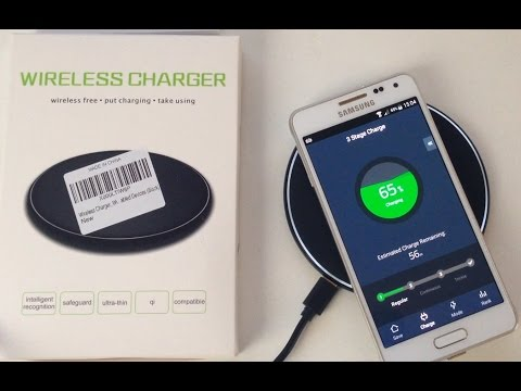 setup-wireless-charger,-qi-wireless-charging-pad-for-all-devices