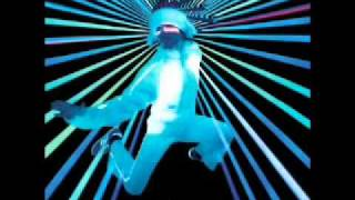 Jamiroquai - Little L [Lyrics]