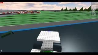 awesome644's ROBLOX video