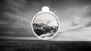 Running Back To You Nico Santos AlleFarben Martin Jensen Nightcore Lyrics - mp3 مزماركو تحميل اغانى