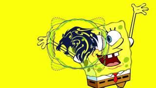 "SpongeBob Trap Remix ""Krusty Krab"""