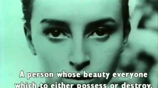 Fata Morgana (1966)