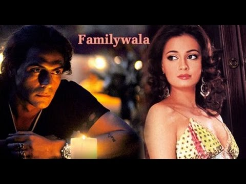 Familywala (2014) Full Length Hindi Movie