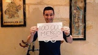 BPVNY passe le cap des 100 000 fans Facebook !