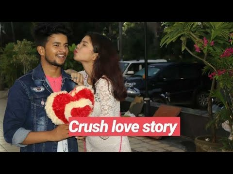 Pehli Dafa Song   Romantic Love Story  Latest Hindi Song 2019  Sameer Soni