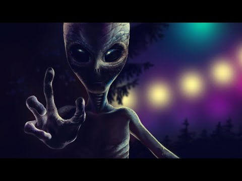 Blue Planet Project: Alien Technical Research: Treaty between the U.S. Government and several Aliens