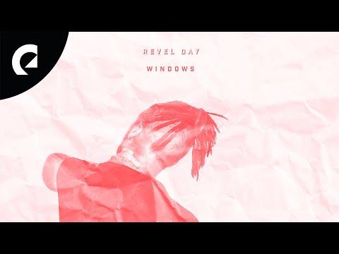 Revel Day & Mia Mor - Windows mp3 letöltés
