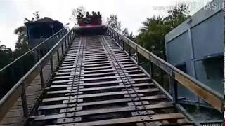Queensland amusement park chennai||Himalayan ride||Queensland||water park at chennai