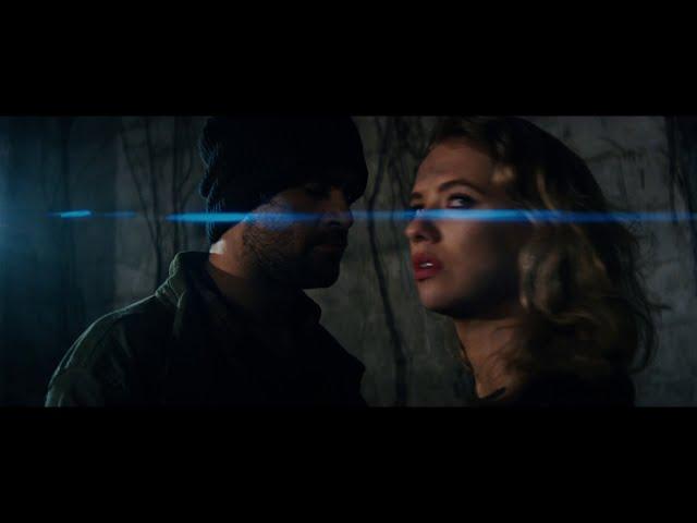 Breach Official Trailer (2020) - Bruce Willis, Thomas Jane, Rachel Nichols