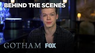 cameron monaghan talks about jeromes return season 3 gotham