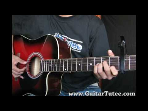 Iron And Wine Flightless Bird American Mouth By Guita Youtube