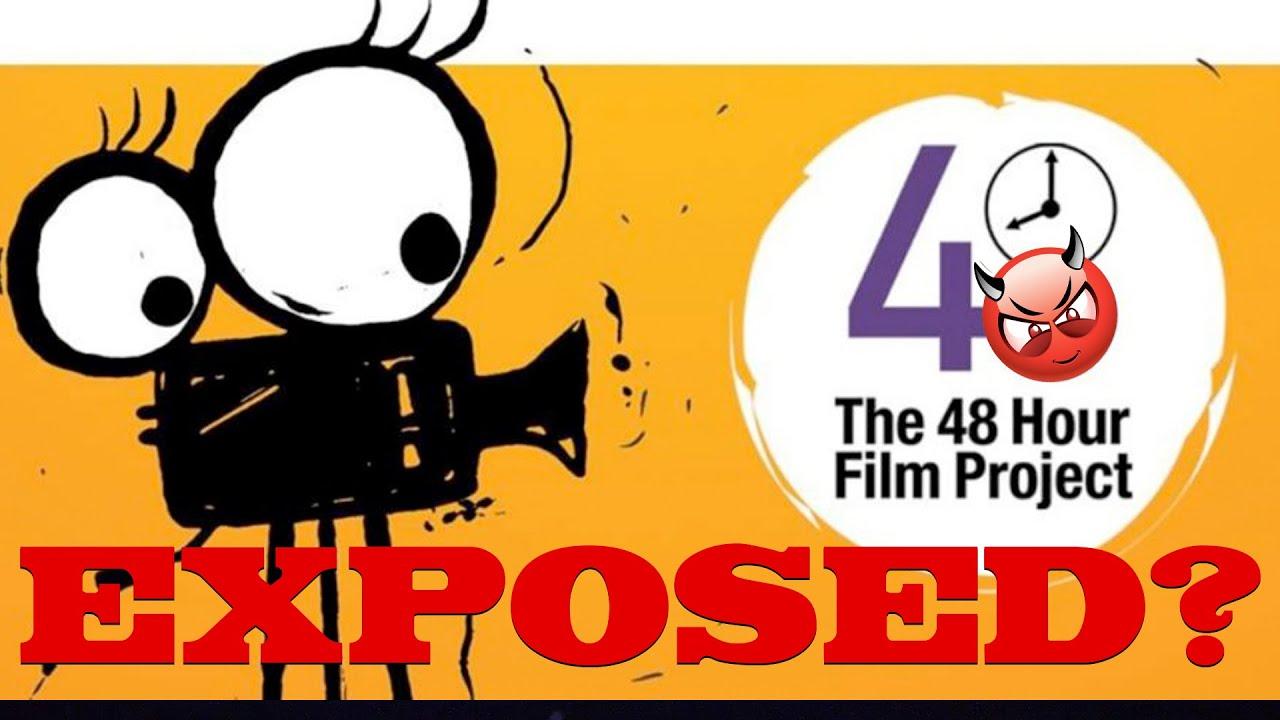 Exposing Film Contests