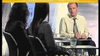 Регистрация ООО, ЗАО, ИП, регистрация фирм www.agott.ru part-4(, 2010-12-15T13:20:58.000Z)