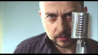 Ali Atay - Beni Affet ( Lyrics )