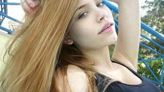 Le 15 ragazze più belle di boing