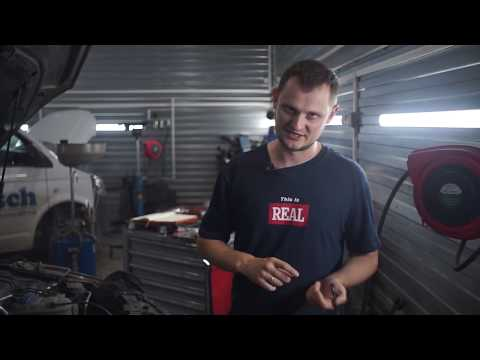 Audi A4  Цена покупки |  Замена цепи ГРМ | Ремонт турбонаддува |.