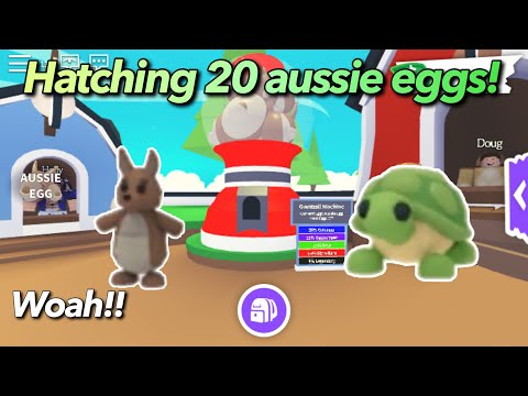 New Christmas Adopt Me Update Hatching 200000 Worth Of Eggs Legendary Pet Roblox Adopt Me ...