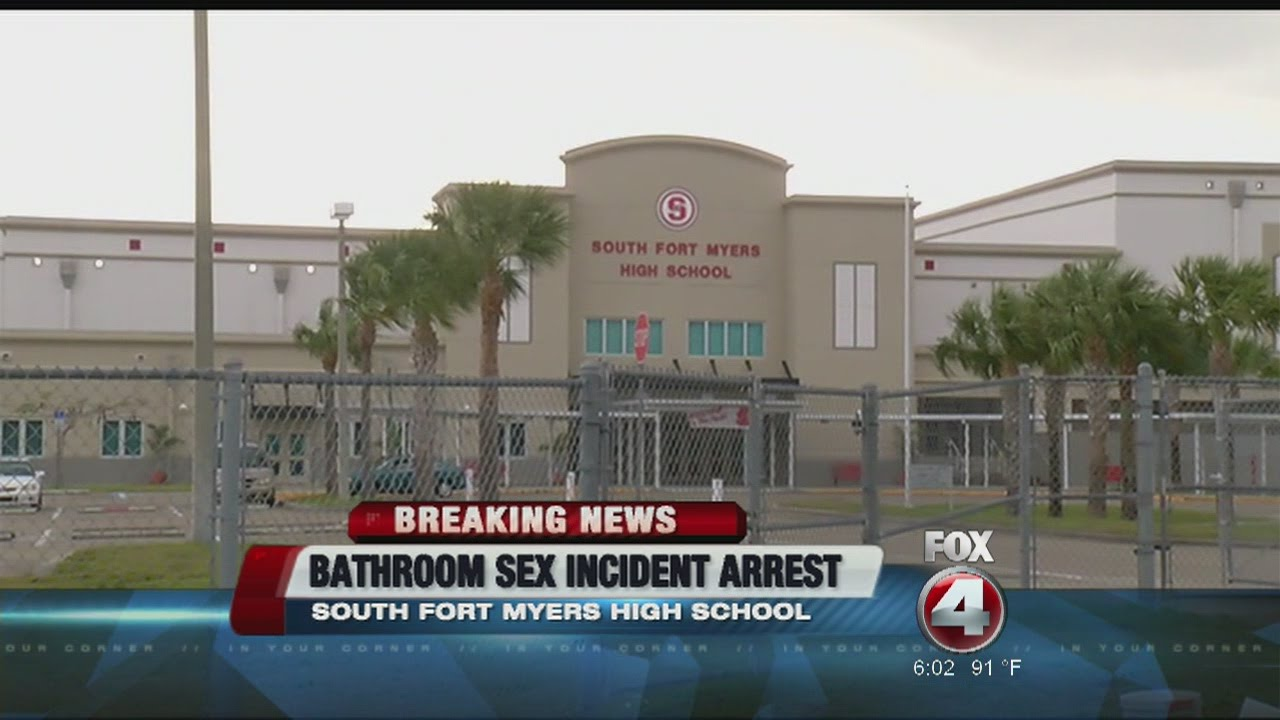 sex fort myers