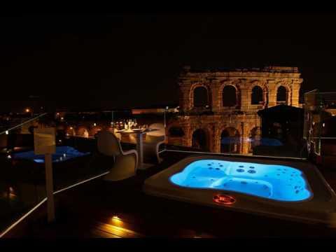 Hotel Milano & SPA - Verona - Italy