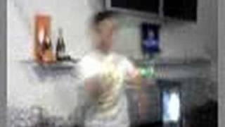 weezeR : Magic Flair