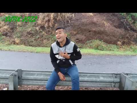 TABAH Sandy record DANANG DA2 Bersama OM.MATAHARI oleh SUTIK JOZZ
