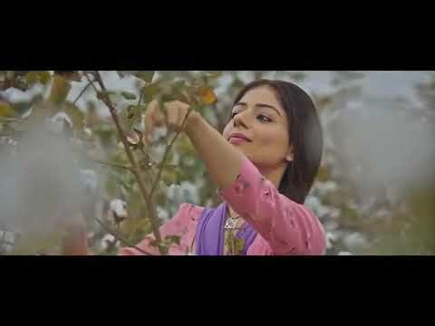 ni-tu-rani-mehlan-di-new-pnjabi-(official)-song-ammy-virk