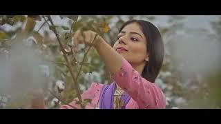Ni tu Rani mehlan di new pnjabi (official) song ammy Virk
