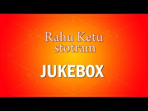 Rahu Ketu Dosh Nivaran   Anuradha Paudwal   Dinesh Kumar Dube   Times Music Spiritual