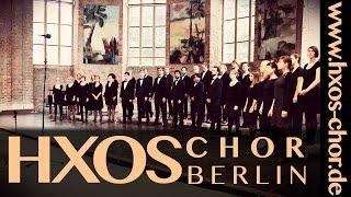 Felix Mendelssohn-Bartholdy - Richte Mich, Gott