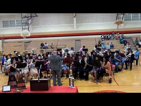 Daydreams - San Augustine High School