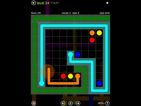 Download Flow Free Game Levels Cheats Extreme Pack Download Guide Online For Amazon Manual