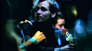 Обложка Basshunter Now You 39 Re Gone Official Video