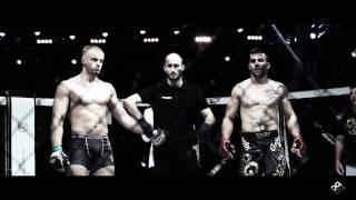 Русский Воин трейлер 2 эпизода Russian Warrior episode 2 Trailer