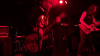 "Melvins ""Sober-delic (acid only)"" @ The Echo 08-22-2017"