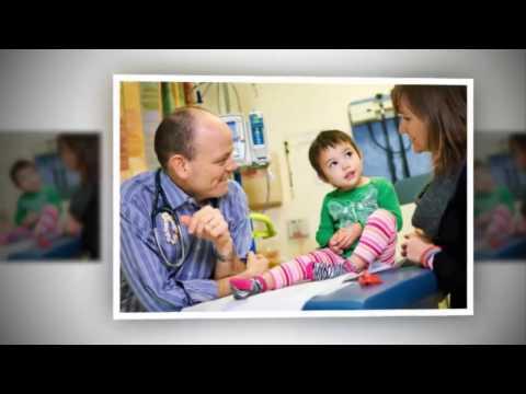 what-is-neuroblastoma