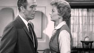 June Cleaver Wardrobe from Leave It to Beaver Part 1