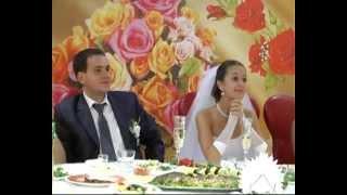 Ведущая свадеб Елена Балалайкина