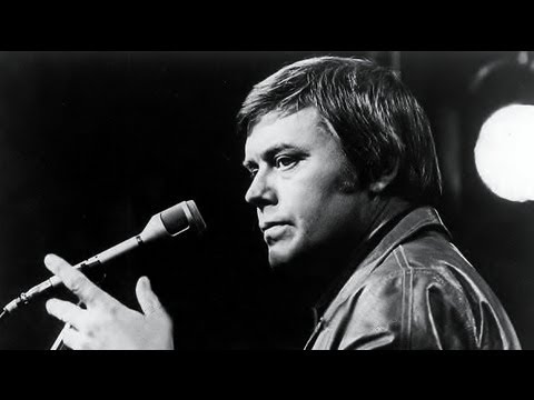 Tom T. Hall - Faster Horses (The Cowboy and The Poet)
