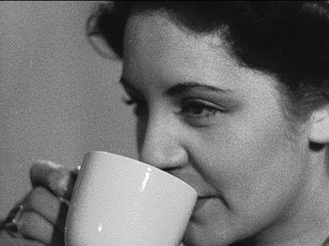 Tea Making Tips (1941)